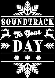 Soundtrack to Your Season logo